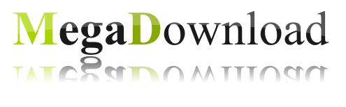 MegaDownload.net - поисковая система для Rapidshare