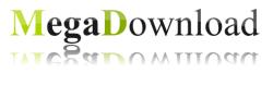 MegaDownload.net - поисковая система по файлам